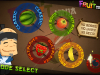 Fruit Ninja App New Game Mode