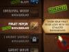 Fruit Ninja App Freischalten