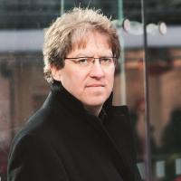 Florian Felix Weyh, Autor