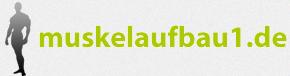 Logo Muskelaufbau1