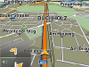 Navigon 1.6 Navigation iPhone neues Kartenmaterial App