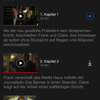 Netflix Download Offline Start