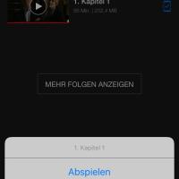 Netflix Download Offline Abspielen Löschen
