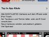 NICHTLUSTIG App 009