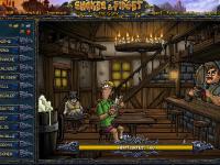 Shakes & Fidget - Taverne
