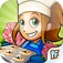 Cooking Dash Deluxe (AppStore Link)