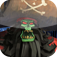 Monkey Island 2 Special Edition: LeChuck's Revenge (AppStore Link)
