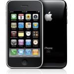 Das neue iPhone 3G S