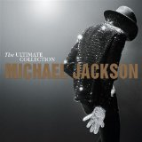 Michael Jackson ultimate collection songs lieder best of
