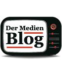 Logo Nr 3 Logowettbewerb
