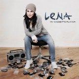 Lena My Cassette Player CD Album