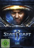starcraft 2 beta box