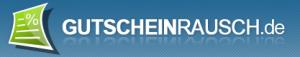 Gutschreinrausch Logo