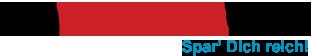 TopGutscheinCode Logo