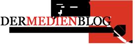 Der Medien Blog